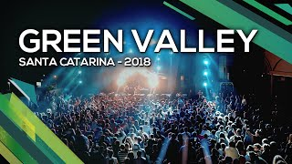 Baixar Claudinho Brasil - Green Valley @ Winter Music Festival - 21/07/18