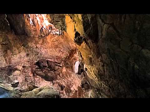 India Tourism| Borra caves | History| Subtitles| Araku Valley Tourism|Andhra pradesh Tourism|