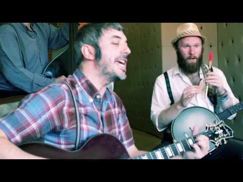 DR. MAHA'S MIRACLE TONIC #4 - The Fool On The Hill [Twobaskos Sessions] mp3