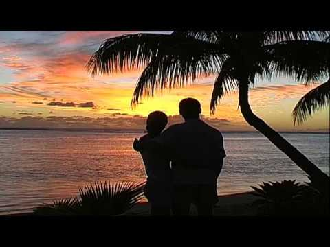 GUAM, USA. WHERE AMERICAS DAY BEGINS. TRAVEL. MINI DOCUMENTARY.