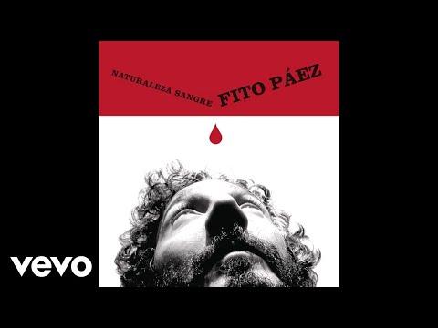 Fito Paez - El Centro de Tu Corazón