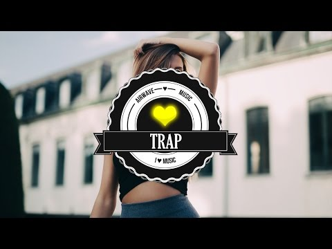 Steve Aoki - Back 2 U (William Black Remix)