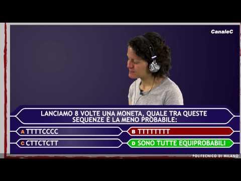 Bet on Math: matematica e gioco dazzardo (Andrà - Parolini - Verani)