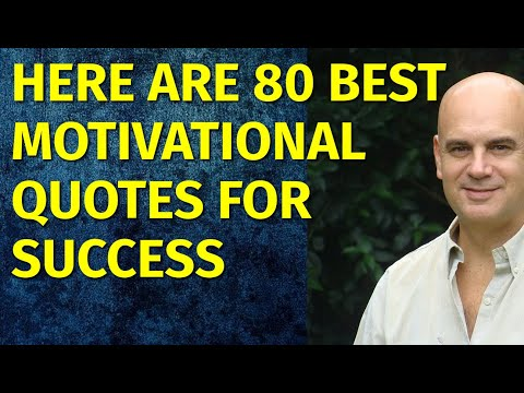 Inspirational quotes for teens from YouTube · Duration:  1 minutes 26 seconds
