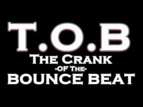 TOB - Bouncin To Dis/07 Bounce (12-21-07)