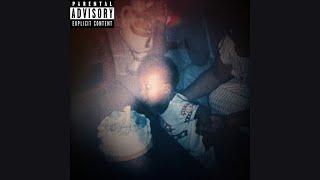 Thugga Massina - Repent (Prod. AmazinBeats) (Now On iTunes, Apple Music, Spotify, Tidal etc.)