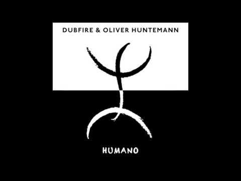 Dubfire & Oliver Huntemann - Humano (Victor Ruiz Remix)