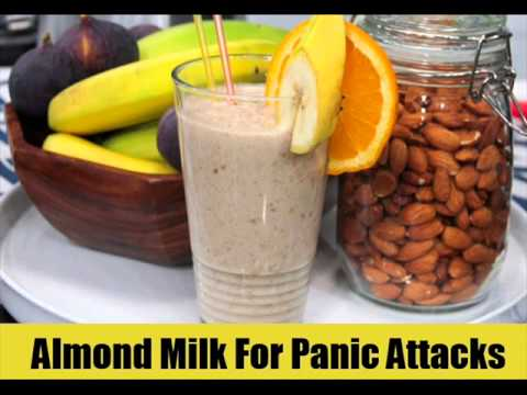6 Home Remedies For Panic Attacks