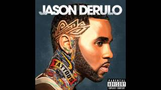 Stupid Love - Jason Derulo (Chipmunk Version) (Requested)