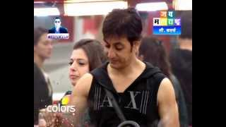 What'll happen in Bigg Boss house tonight?
