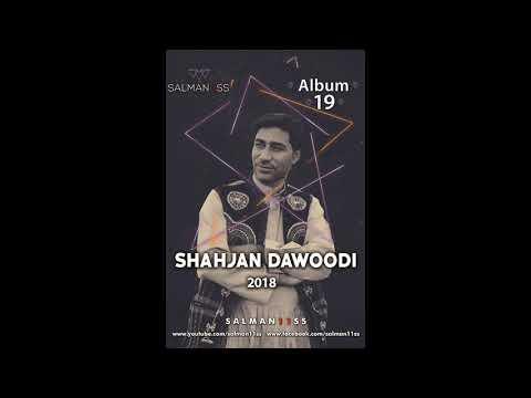 Shahjan Dawoodi New Song 2018 Album 19 (Beka Baroosa) Saleem Sabit