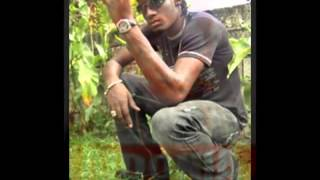 Aidonia - Duppy Dem (Victory Freestyle)