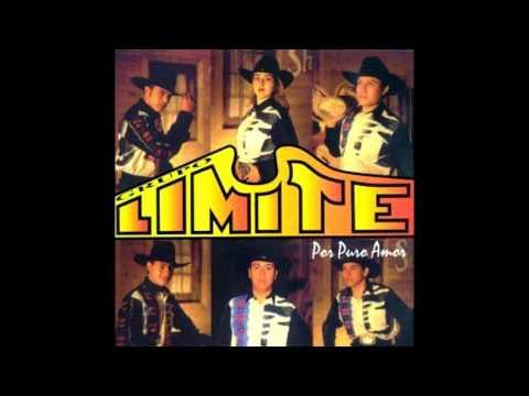 Grupo Limite Mix by Sosa Dj'