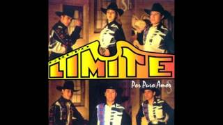 Grupo Limite Mix by Sosa Dj'