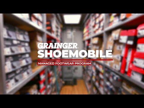 the-grainger-shoemobile-experience