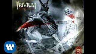 Trivium - Kirisute Gomen