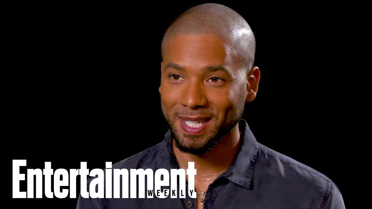Download 'Empire' Star Jussie Smollett Teases Who Died In The Finale Shooting Fallout | Entertainment Weekly