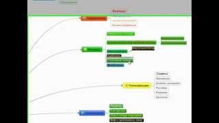 Тренажёрный зал для начинающих.Видео.(Тренажёрный зал для начинающих.Видео. Всё о занятиях на Тренажёрах! Сайт: http://www.trenergold.ru Полное обучение..., 2012-05-28T07:52:28.000Z)