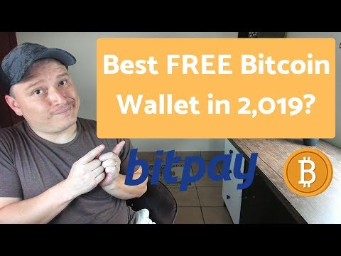 Best Bitcoin Wallet To Deposit/Withdrawal From Brokers In Binary Options Forex Or CFD!