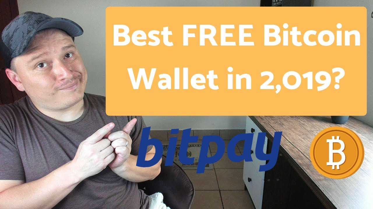 binary option bitcoin withdrawal