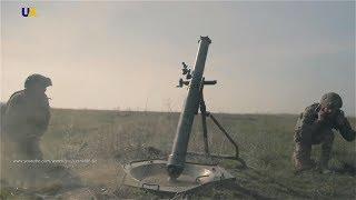 Широкино. Про АТО, фильм 84 | История войны