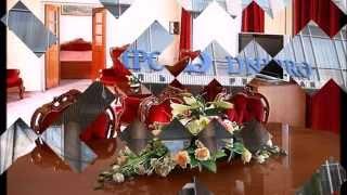 видео отель киев Lavilia