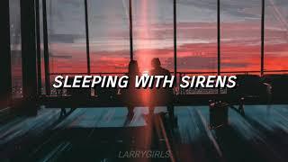 Sleeping With Sirens – Heroine [Traducida al español]