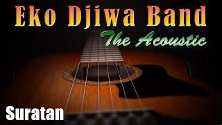 Video Suratan - Eko Djiwa Band (Akustik) download MP3, 3GP, MP4, WEBM, AVI, FLV Agustus 2018