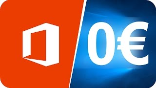Kostenlos und legal Office Starter 2010 Vollversion für Windows 10 laden! (inkl. Internet-Fix)