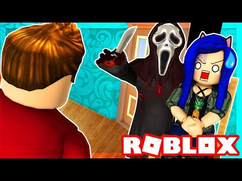 I Get Kidnapped In Roblox Will They Save Me Youtube