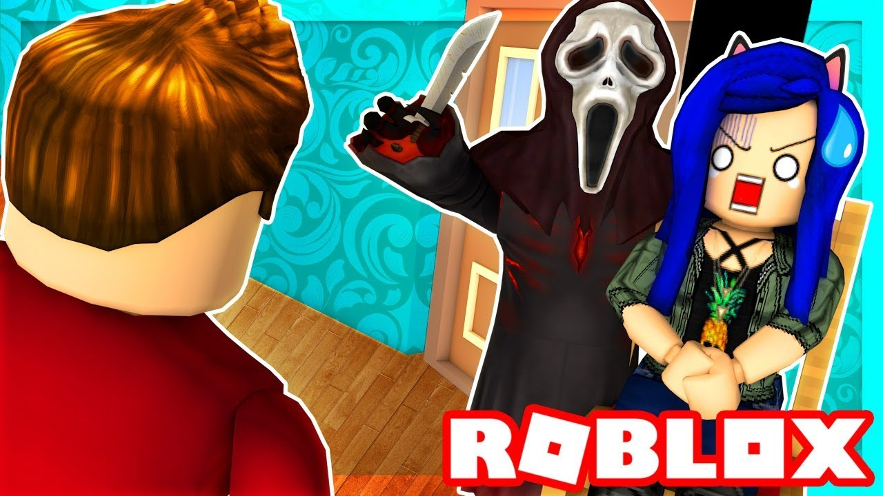 I Get Kidnapped In Roblox Will They Save Me Youtube Police 12591jsbnr 13 Coklat Ring Rosegold