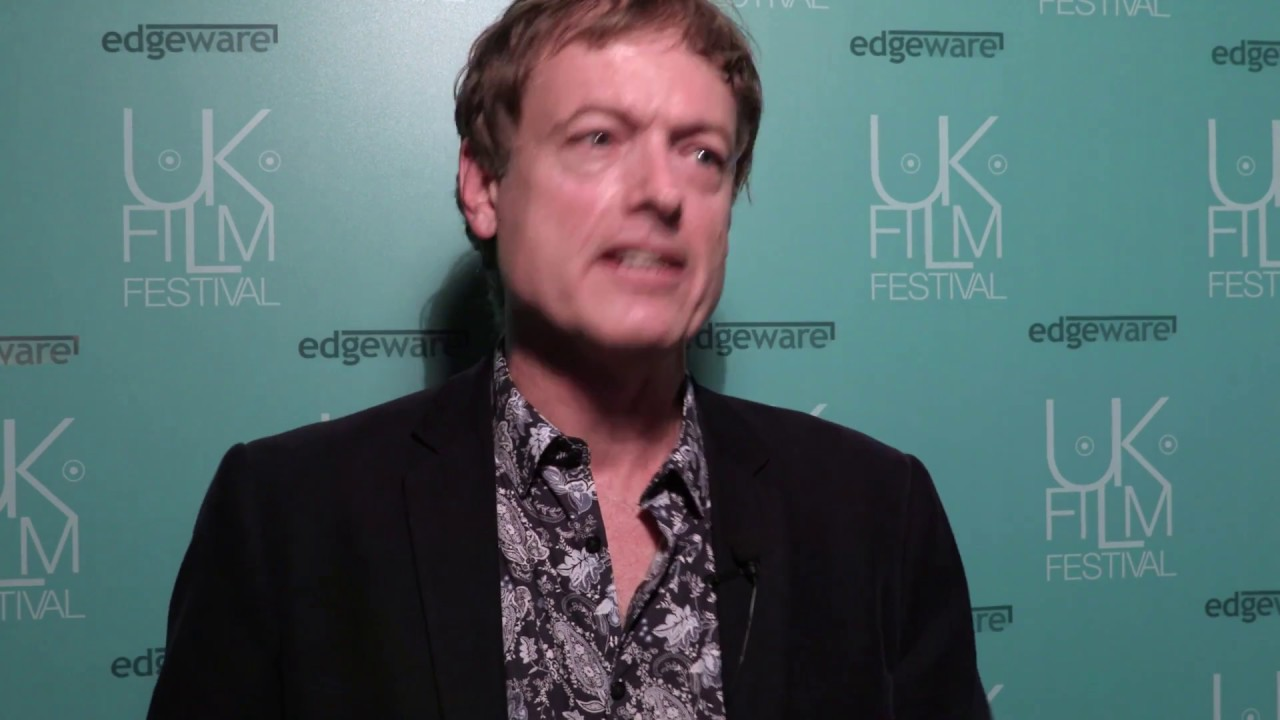 Edgeware Supports Content Creators with the UK Film Festival Awards