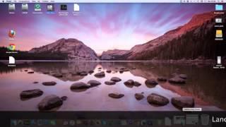 Upgrade MAC PRO con un hard disk SSD Samsung usando CARBON COPY CLONER