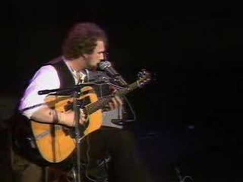 John Martyn - Small Hours (1978)