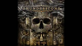Watch Thunderstone Dodge The Bullet video