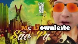 Video Mais Aleatorio do Canal // Mc Downleste