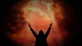 Jesus Raises Lazarus Back