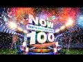 NOW 100 | Official TV Ad