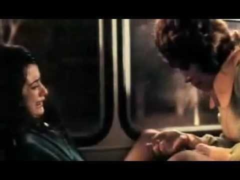 Carne tremula trailer, Live flesh trailer, Penelope Cruz, Javier Bardem, Almodovar
