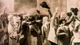 French Revolution: The Terror (clip)