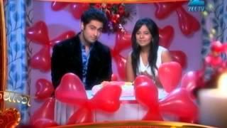 Ishq Wala Love February 09
