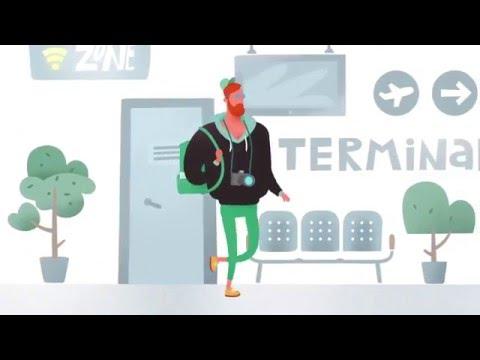 Билеты на самолет: эконом класс и бизнес класс