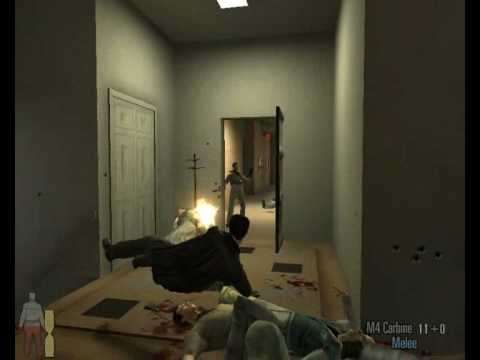 Max Payne 2: The Fall of Max Payne Xbox Previews | Nov 25, 2003. In the world of Max Payne 2, it's been a year or two since the original game took place.