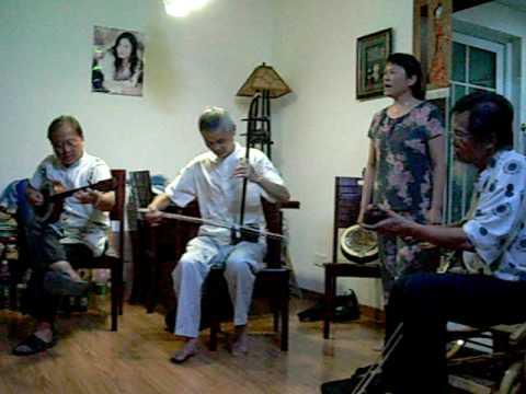 Hunan Music