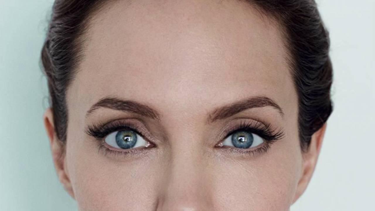 get symmetrical eyes subliminal