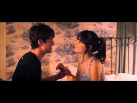 Breaking Down the Wall  500 Days of Summer