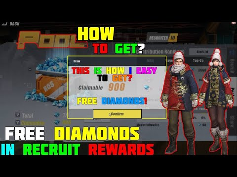"""ROS 