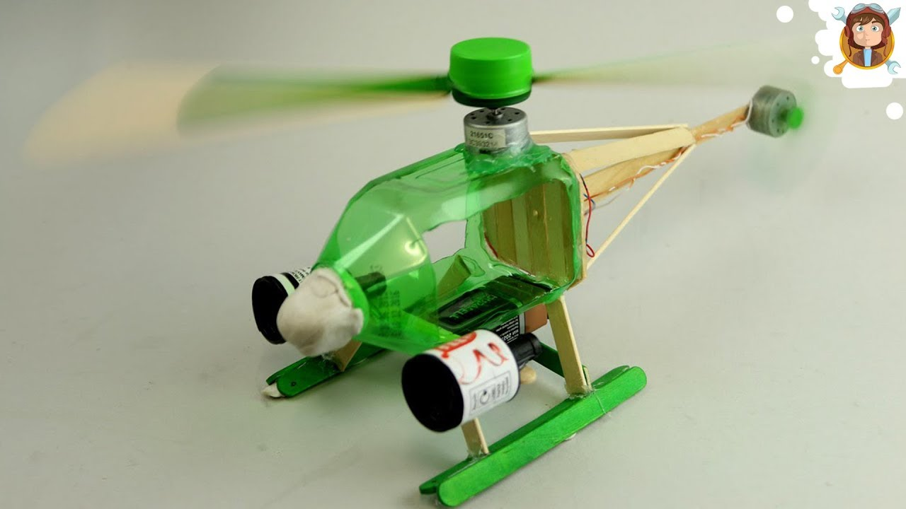electric toy helicopter with Watch on Kids Toy Trains 2015 likewise Transport as well Top 10 Private Jets Billionaires Unlashed together with Cmp Skytrainer50 Kit moreover Glamorous Play School Toys For Kids.
