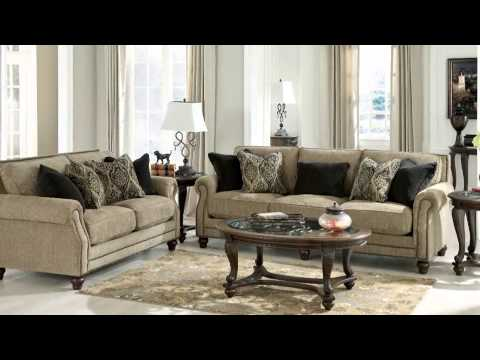 Tax Relief 2013   Ashley Furniture HomeStore Commercial By TOMA Advertising