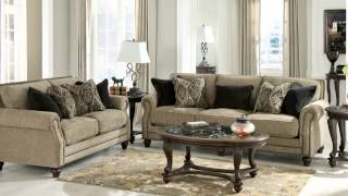 Tax Relief 2013 - Ashley Furniture Homestore Commercial By Toma Advertising